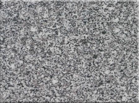 Gris quintana logistica del granito 06 s l for Color gris granito